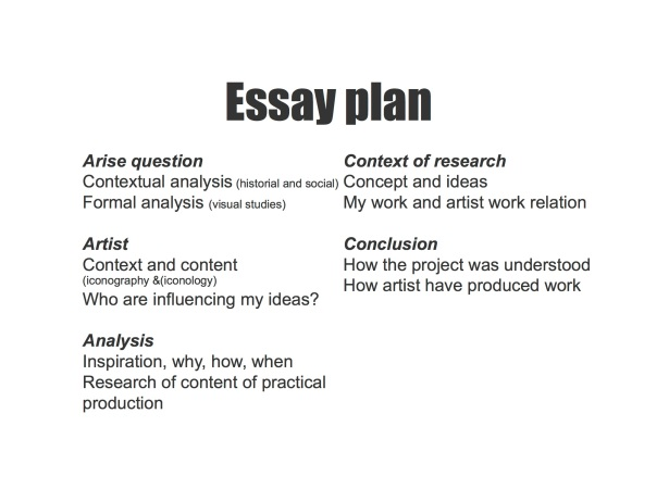 How To Do A Cause And Effect Essay Reflective Essay Outline Example Essay Outline Mla Cokid Org Formal Essay  Template How To Oyulaw Essay Essay Plan Example Immigration Reform Essays  Also  Role Model Essay Example also Custom Made Essays The Sun Also Rises Essays Victorian Age Essay Also Imaginative  5 Paragraph Persuasive Essay